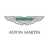 Sylatech Clients - Aston Martin