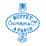 Sylatech Clients - Buffet A Paris