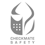 Sylatech Clients - Checkmate Safety