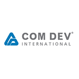 Sylatech Clients - Com Dev International