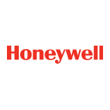 Sylatech Clients - Honeywell