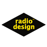 Sylatech Clients - Radio Design