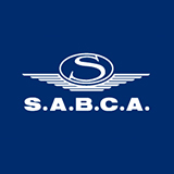 Sylatech Clients - SABCA