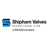 Sylatech Clients - Shipham Valves