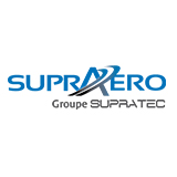 Sylatech Clients - Supraero