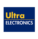 Sylatech Clients - Ultra Electronics