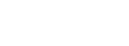 airbus defence and space black and white logo